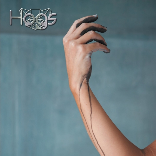 Hogs - Fingerprints (2018)